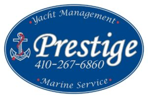 cropped-Prestige-logo-new-2017